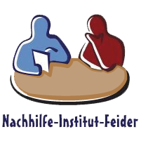 Nachhilfe-Institut-Feider
